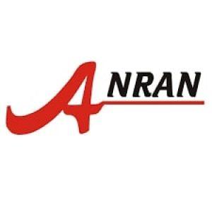 ANRAN logo