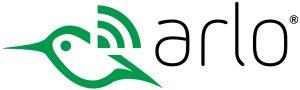 Arlo_logo