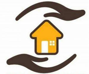 mapishop logo