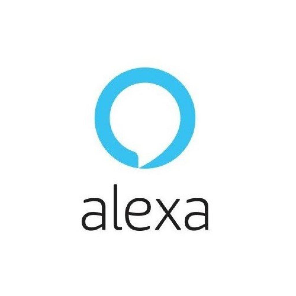 Arlo-Pro2-Alexa