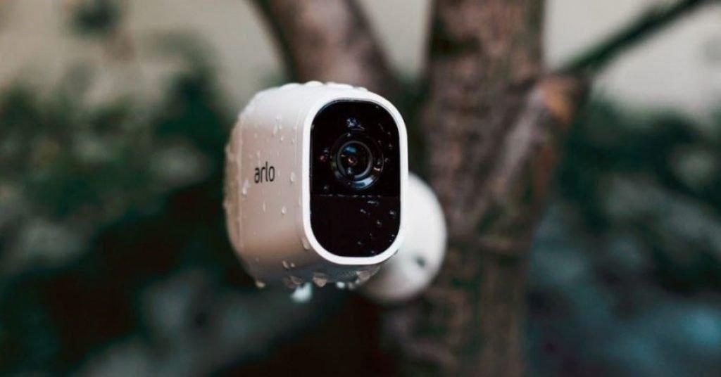 Arlo-Pro2-telecamere-impermeabili-