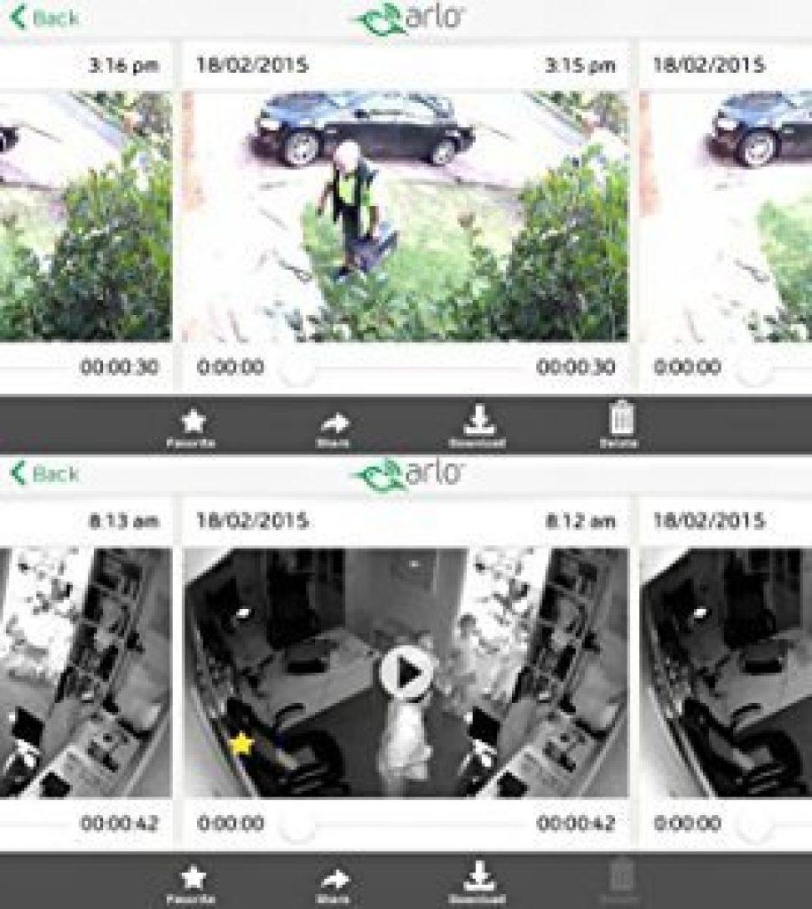 Arlo-kit-di-videosorveglianza-visione-notturna-