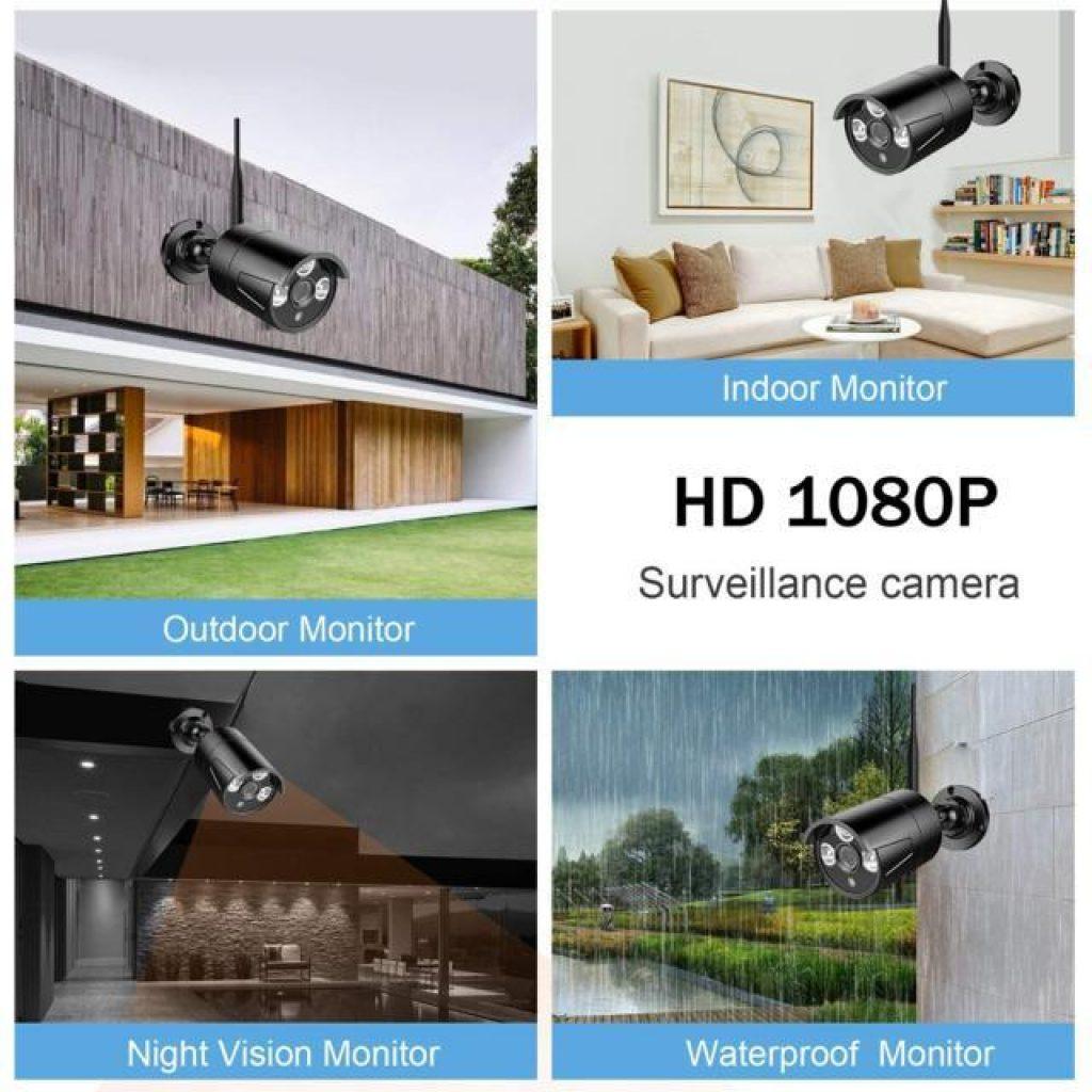 Kit-videosorveglianza-REIGY-1080p-