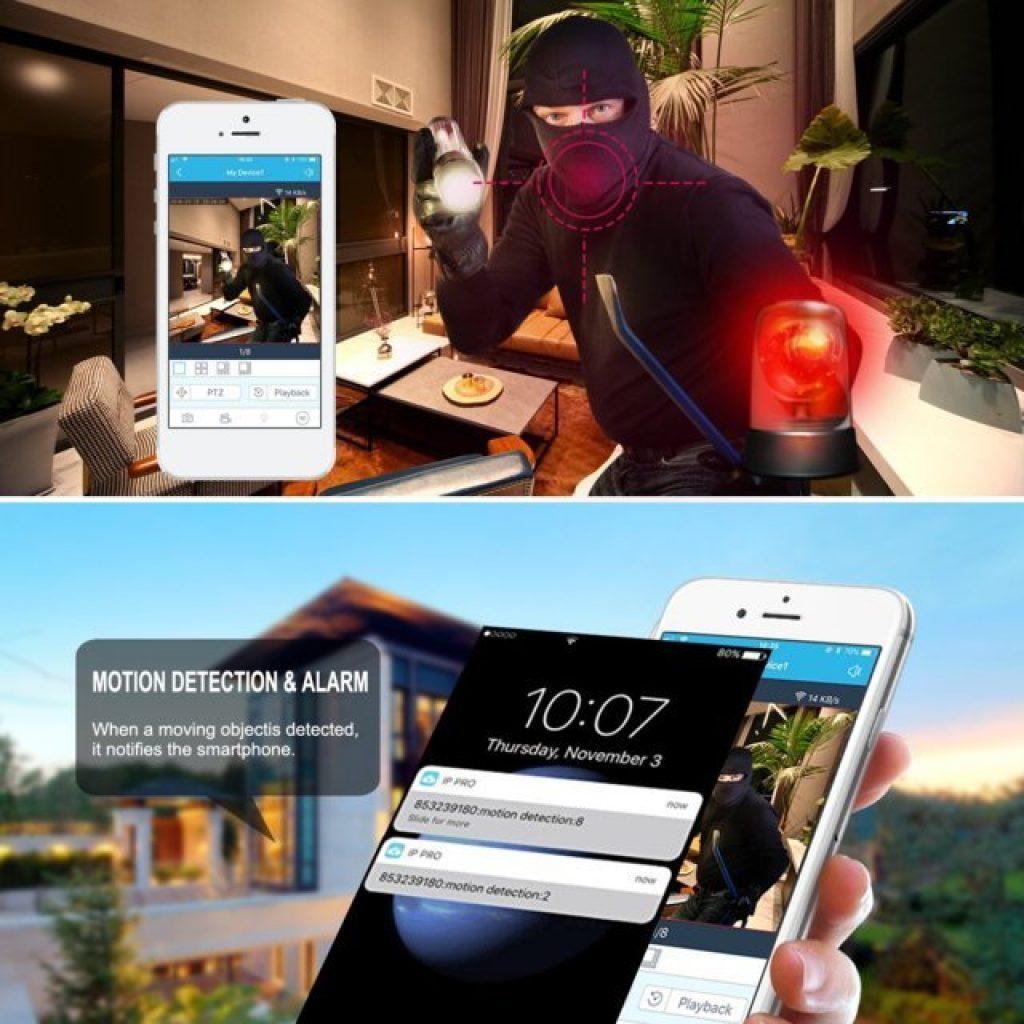 Kit-videosorveglianza-SZSINOCAM-notifiche-