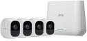 Arlo Pro2 Sistema di Videosorveglianza